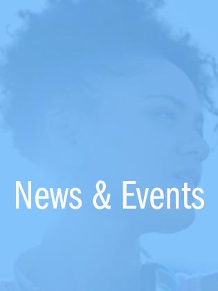 NamiSlides_News.png