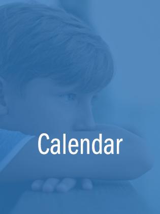 NamiSlides_Calendar.png