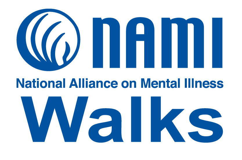 NAMIWalks.jpg