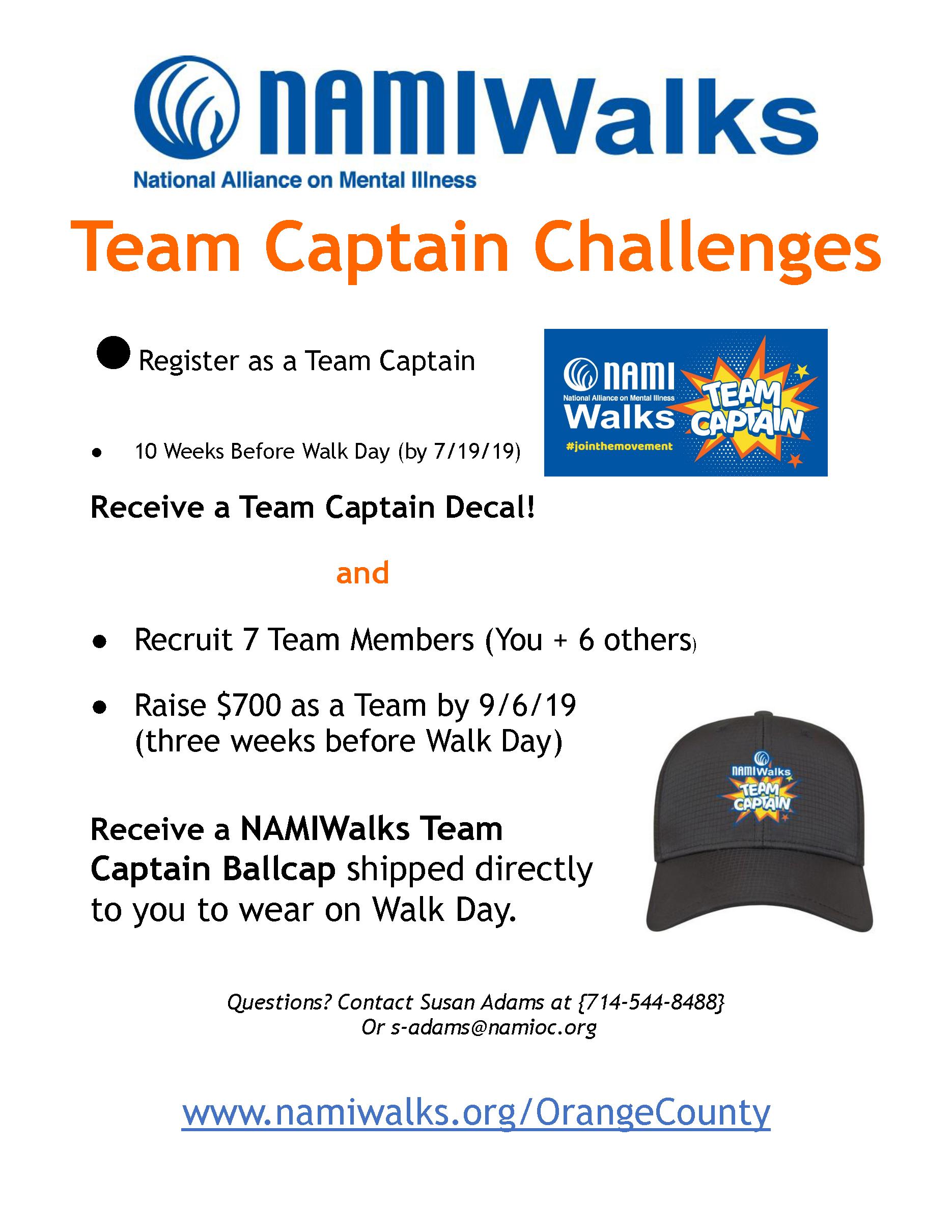 Team Captain Challenge Flyer 2019.png