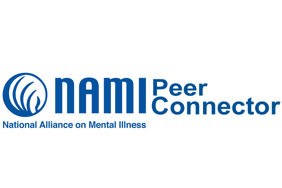 NAMI Peer Connector.png