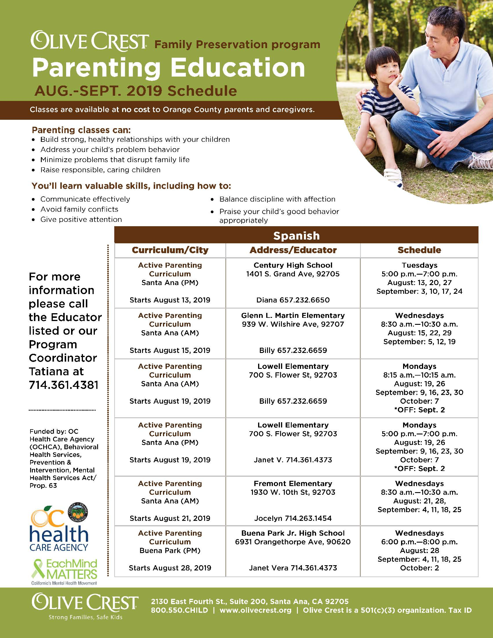 Olive Crest Parenting Ed AUGUST-SEPT Schedule_Page_1.jpg
