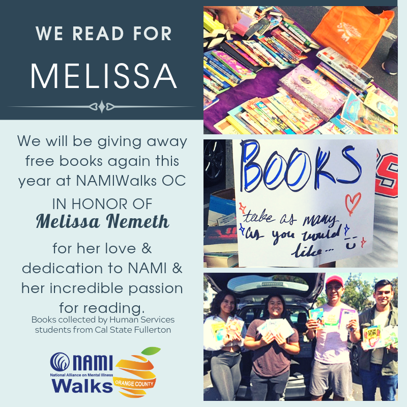 Walk Wednesday - We Read For Melissa.PNG