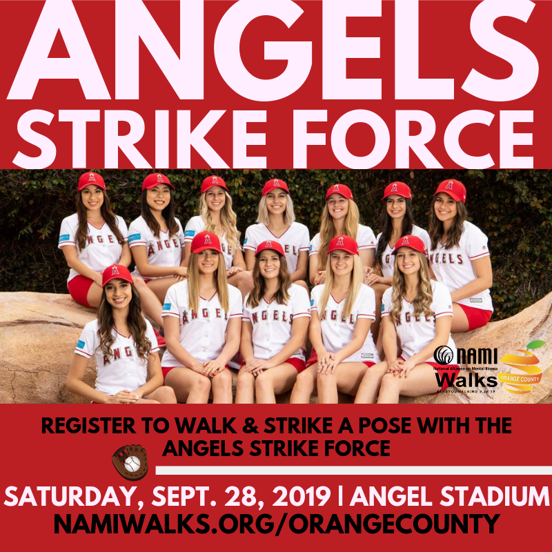 Resized - Walk Wednesday - Angels Strike Force.png