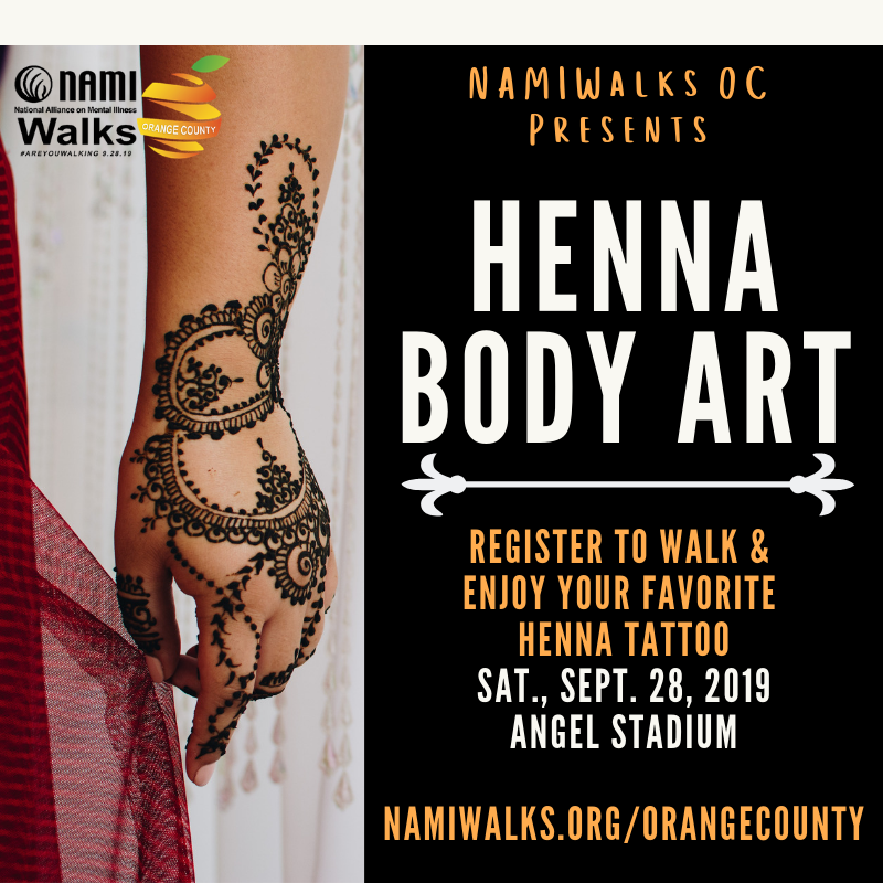 Henna Body Art.PNG
