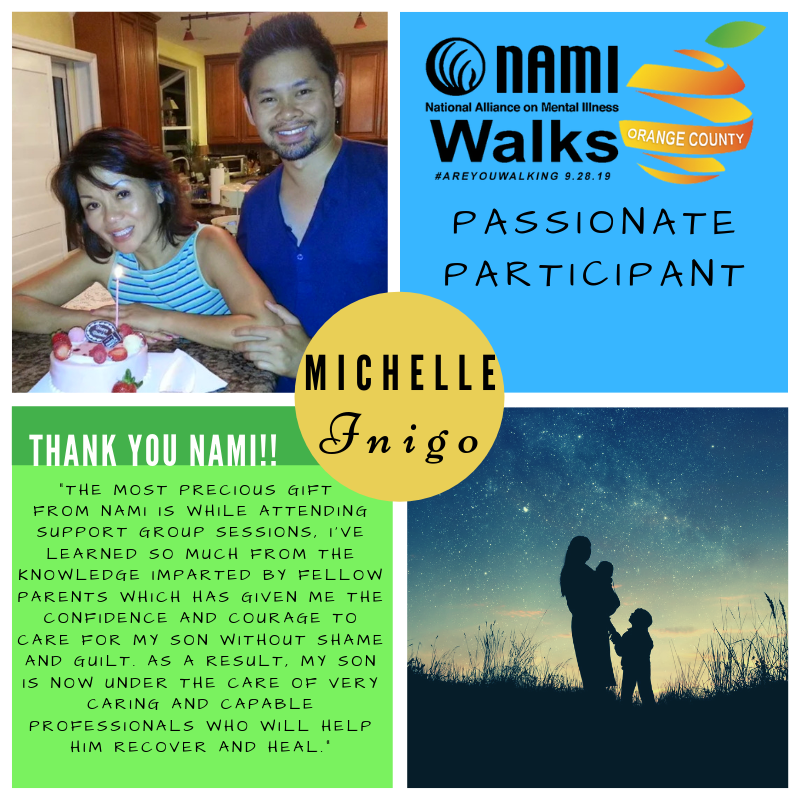 Passionate Participant Michelle Inigo.PNG