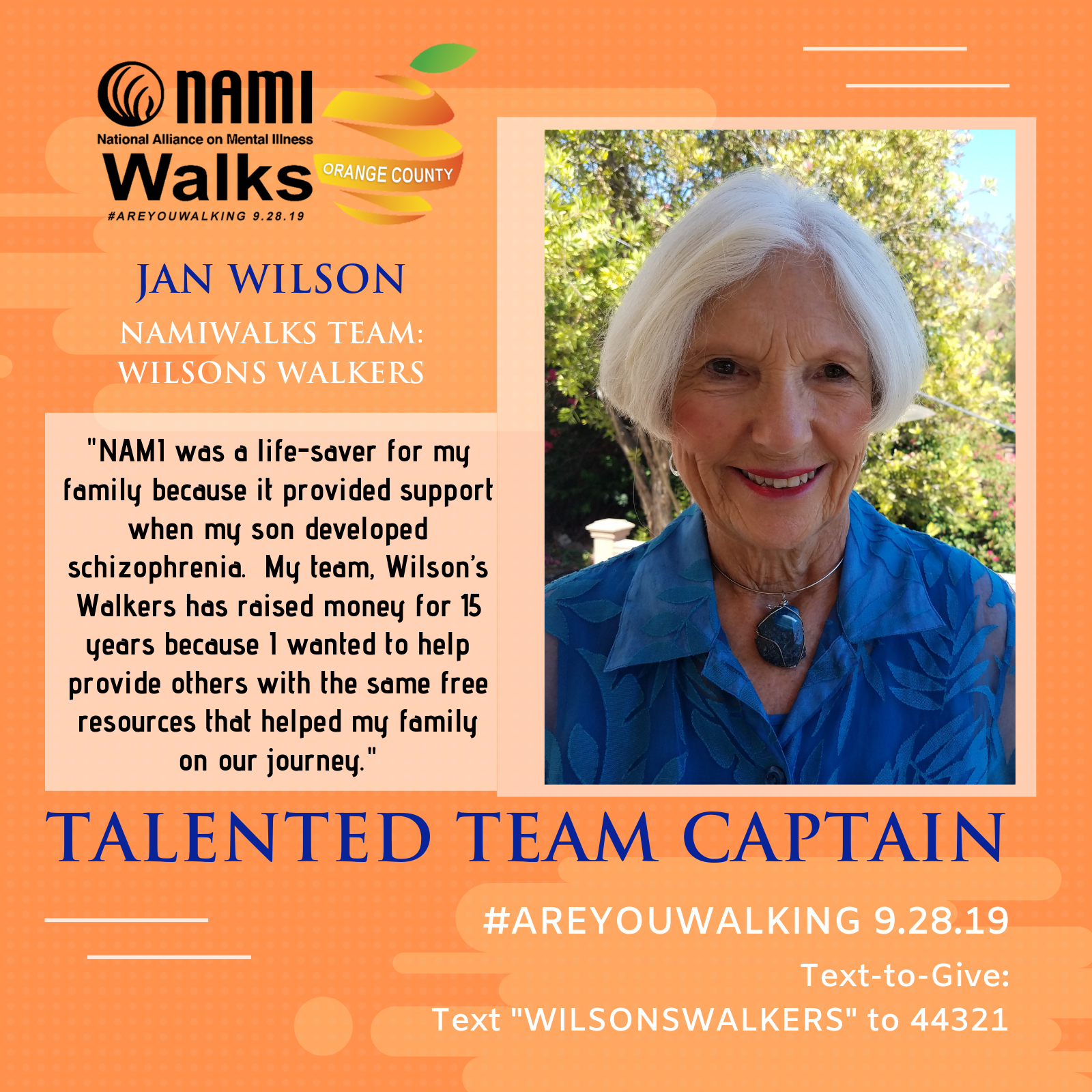 Talented Team Captain Jan Wilson.PNG