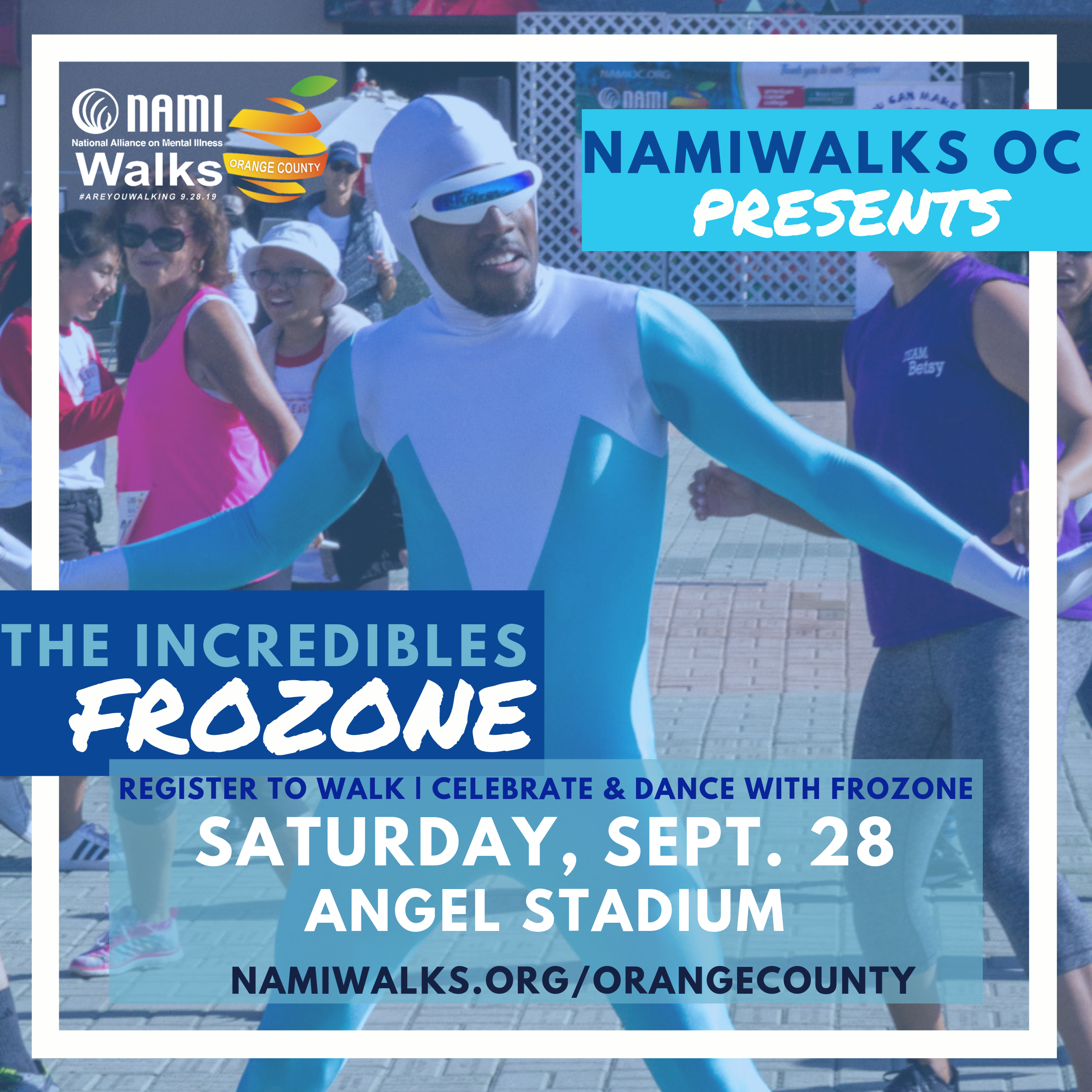 Walk Wednesday - Frozone.PNG