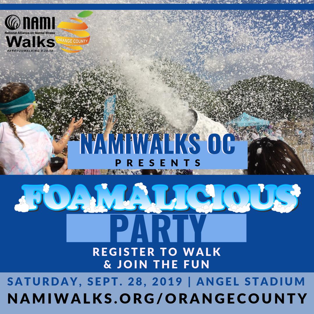 Walk Wednesday - Foamalicious.png