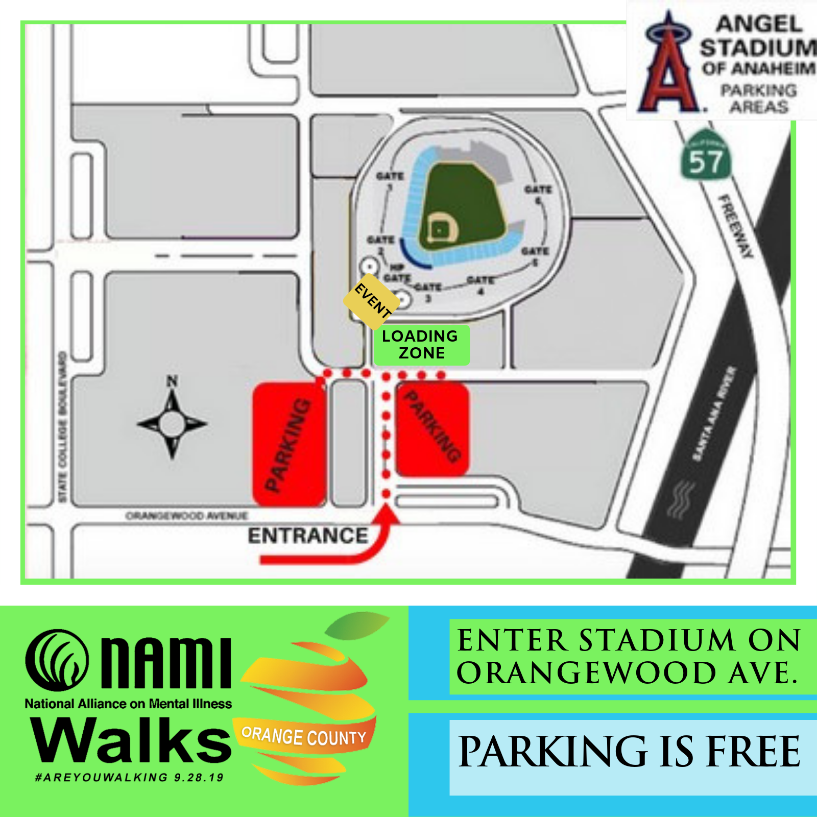 Walk Wednesday - Entrance-Loading Map.png