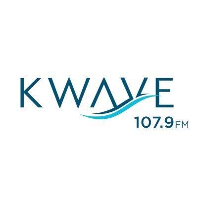 KWAVE Logo.jpg