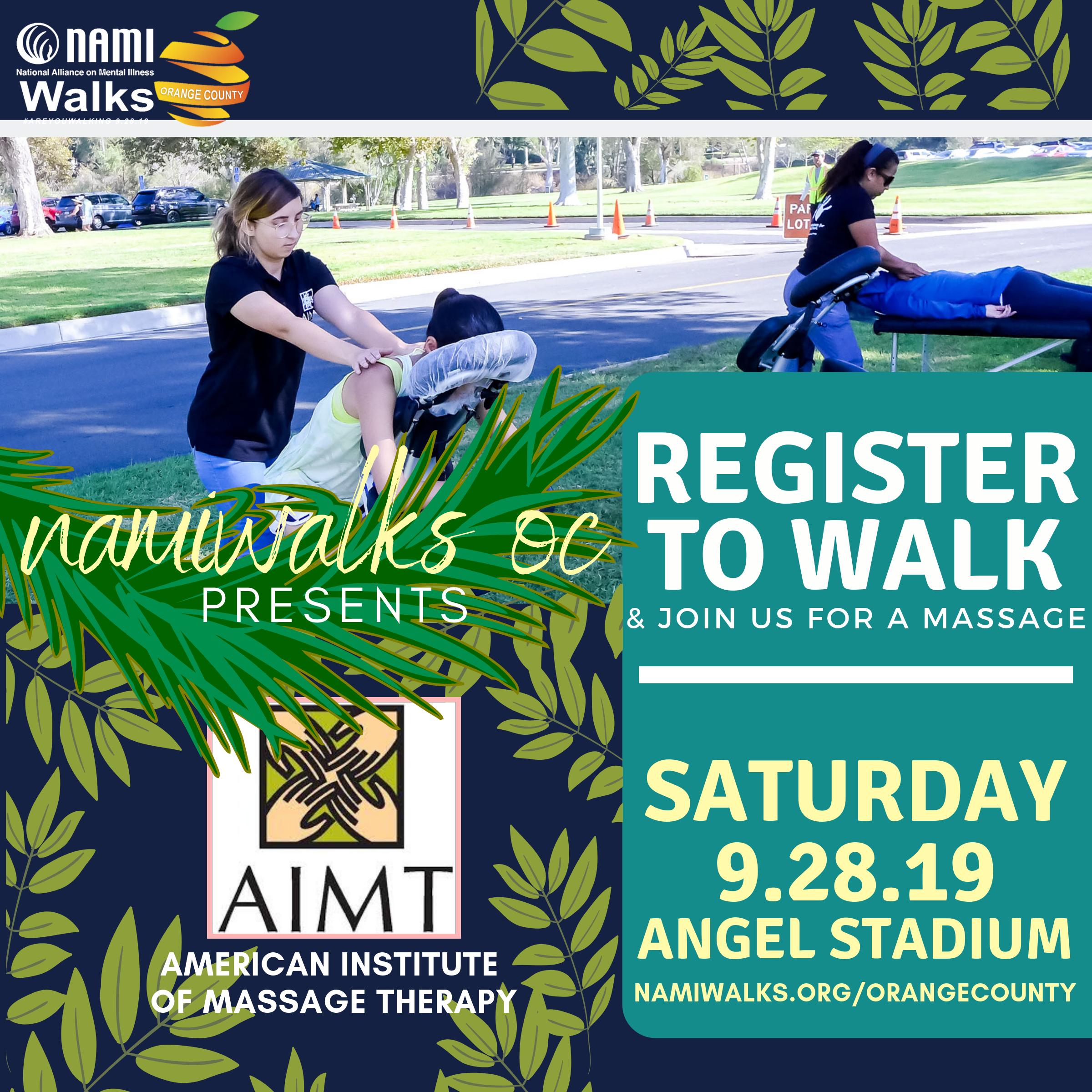 NAMIWalks - AIMT Massage.png