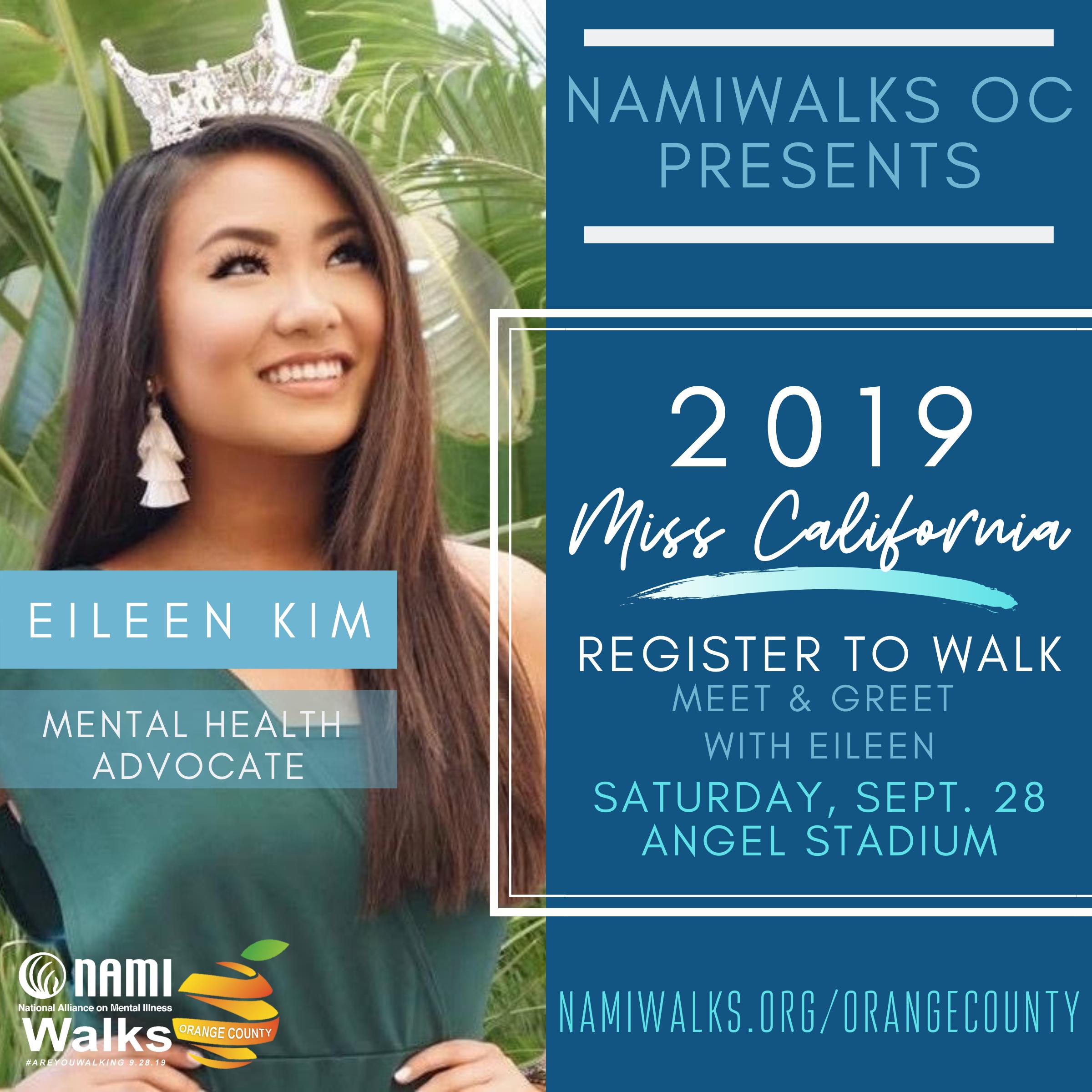 NAMIWalks - Miss California 2019.png