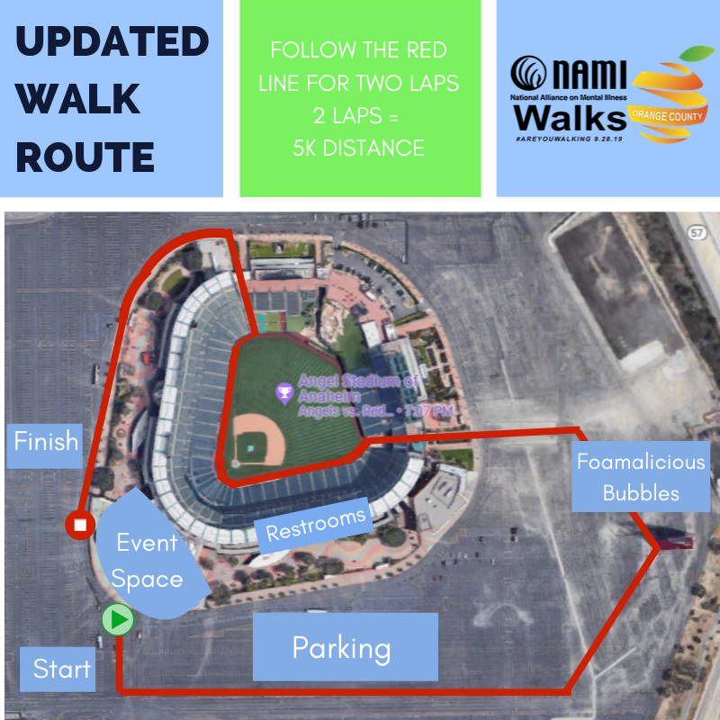 Updated Walk Route.png