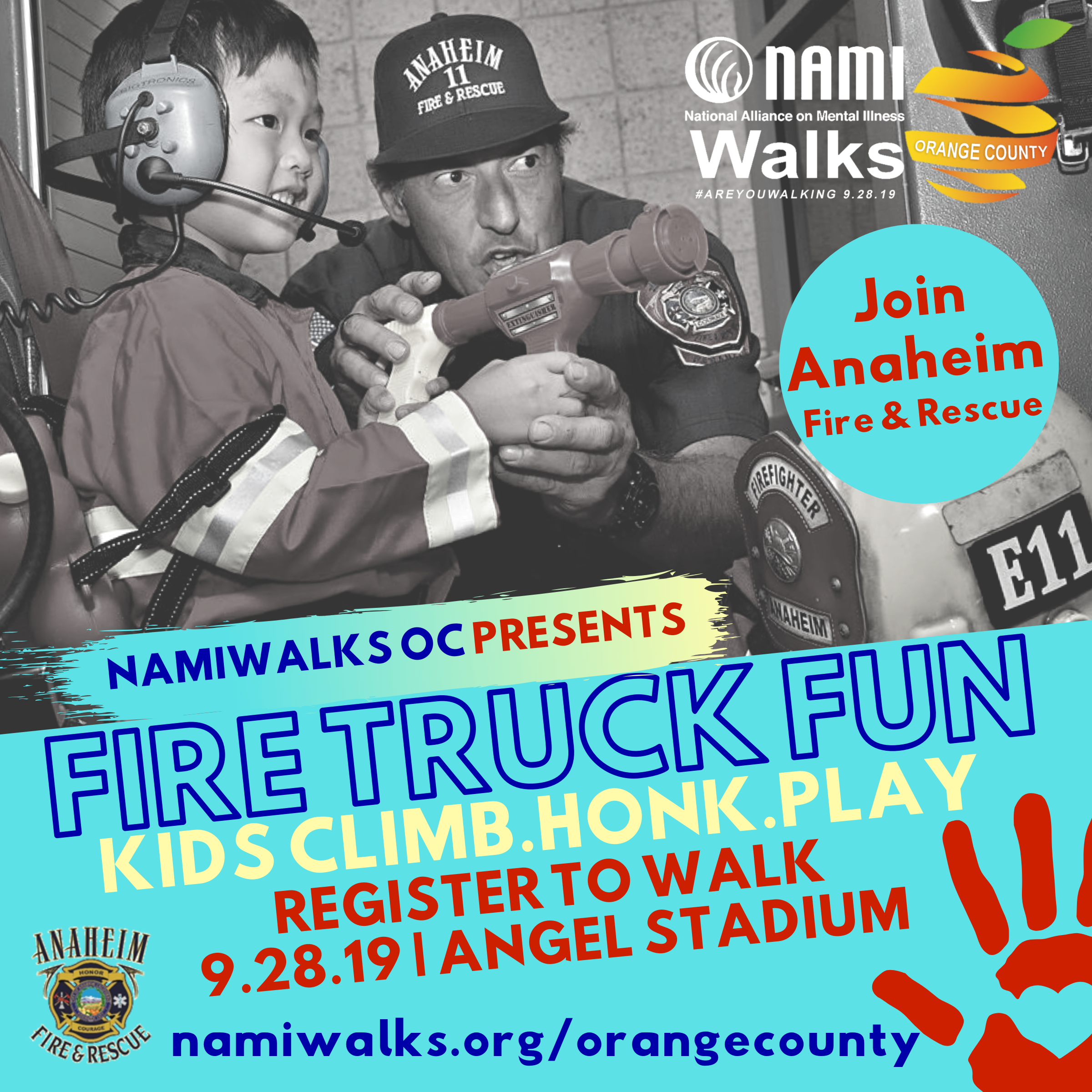 Walk Wednesday - ANA Fire & Rescue.png