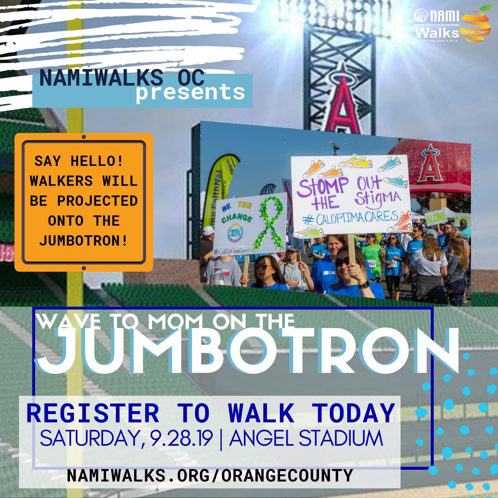 Walk Wednesday - Jumbotron.png