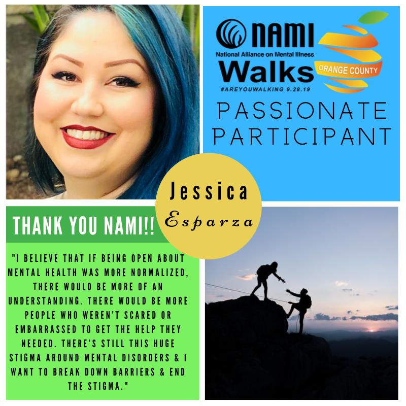 Passionate Participant Jessica Esparza.png