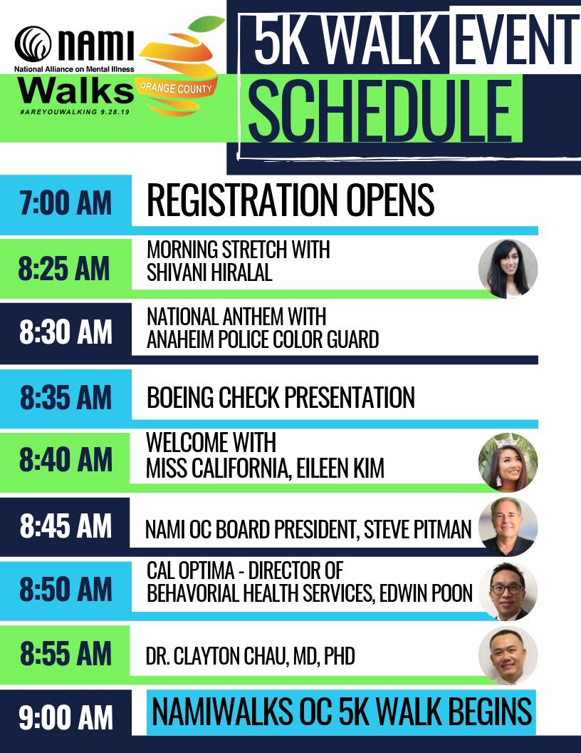 NAMIWalks - Event Timeline.png