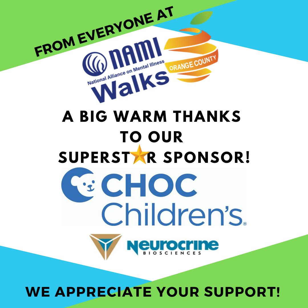 Superstar Sponsor IG CHOC-Neurocrine.png