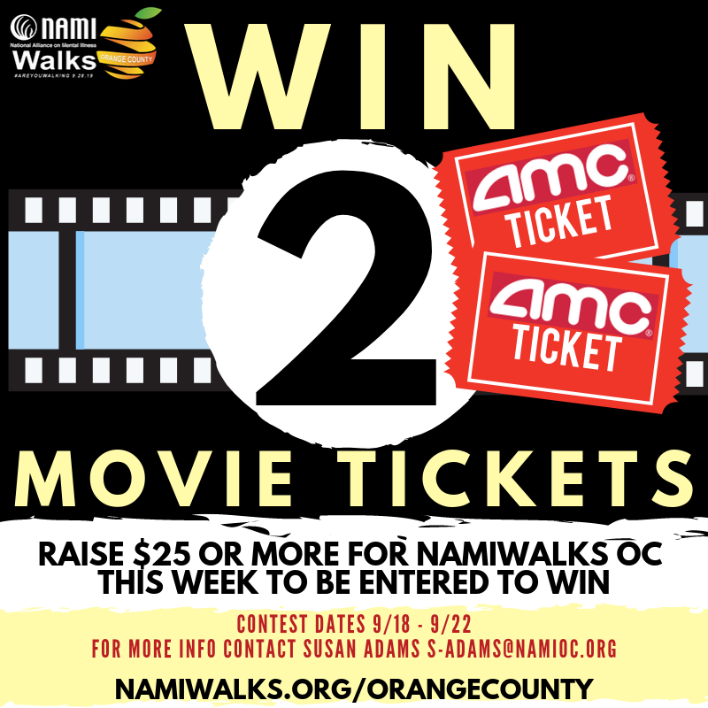 Walk Wednesday - 2 Movie Passes Contest.png