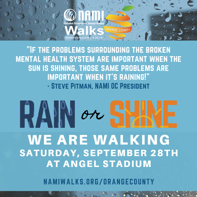 Walk Wednesday - Rain or Shine Flyer.png