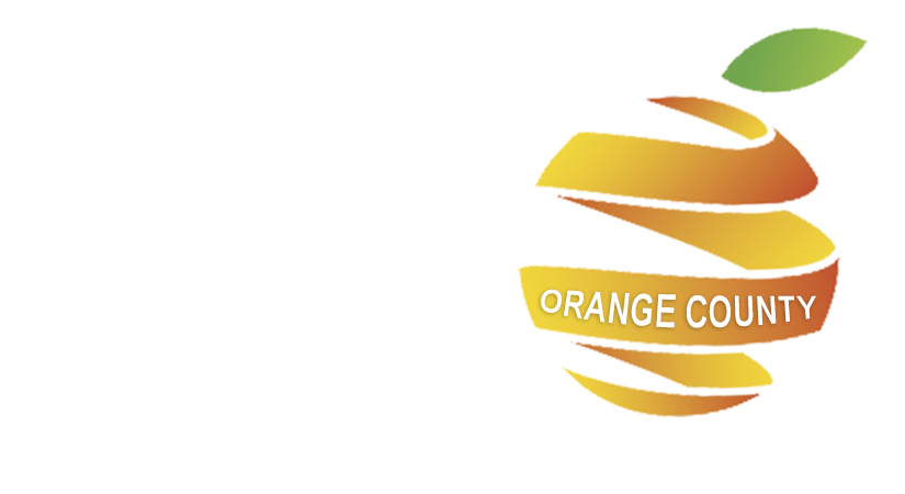NAMIWalks Orange County was a great success, and we thank you for your participation!As a participant, you witnessed the dedication of the NAMI community and the importance of raising money for mental health. - We cannot thank you enough for your enthusiastic support of NAMIWalks Orange County. Every dollar raised supports NAMI's mission to help people and families affected by mental illness--here and across the country. Together, we are making a difference! With great appreciation, The NAMIWalks OC Team