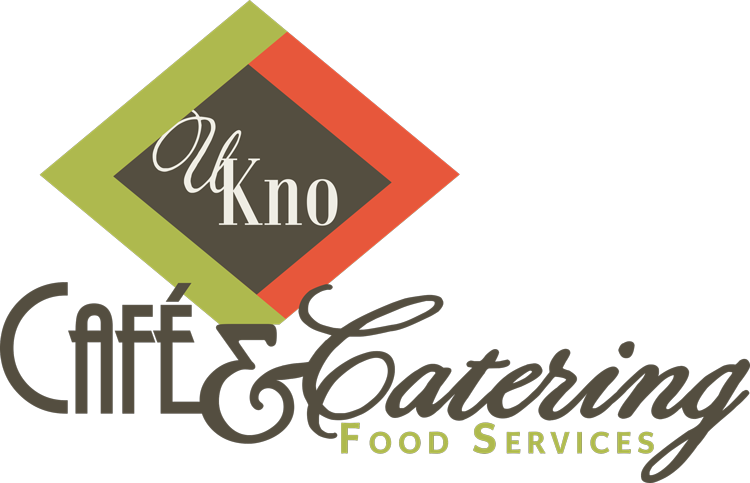 UKno_CafeandCatering-logo.png