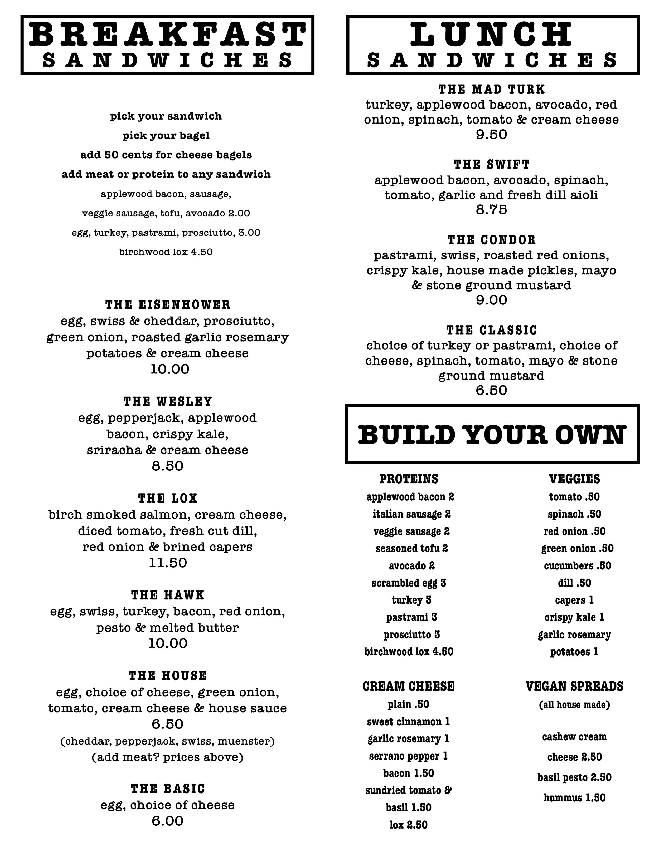 bagelhouse counter menu 4:192.jpg