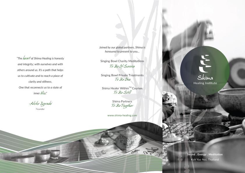 Shima Corporate Roll Fold DL Brochure 2018-FA-cover.jpg