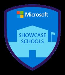 Showcase-schools-badge.png