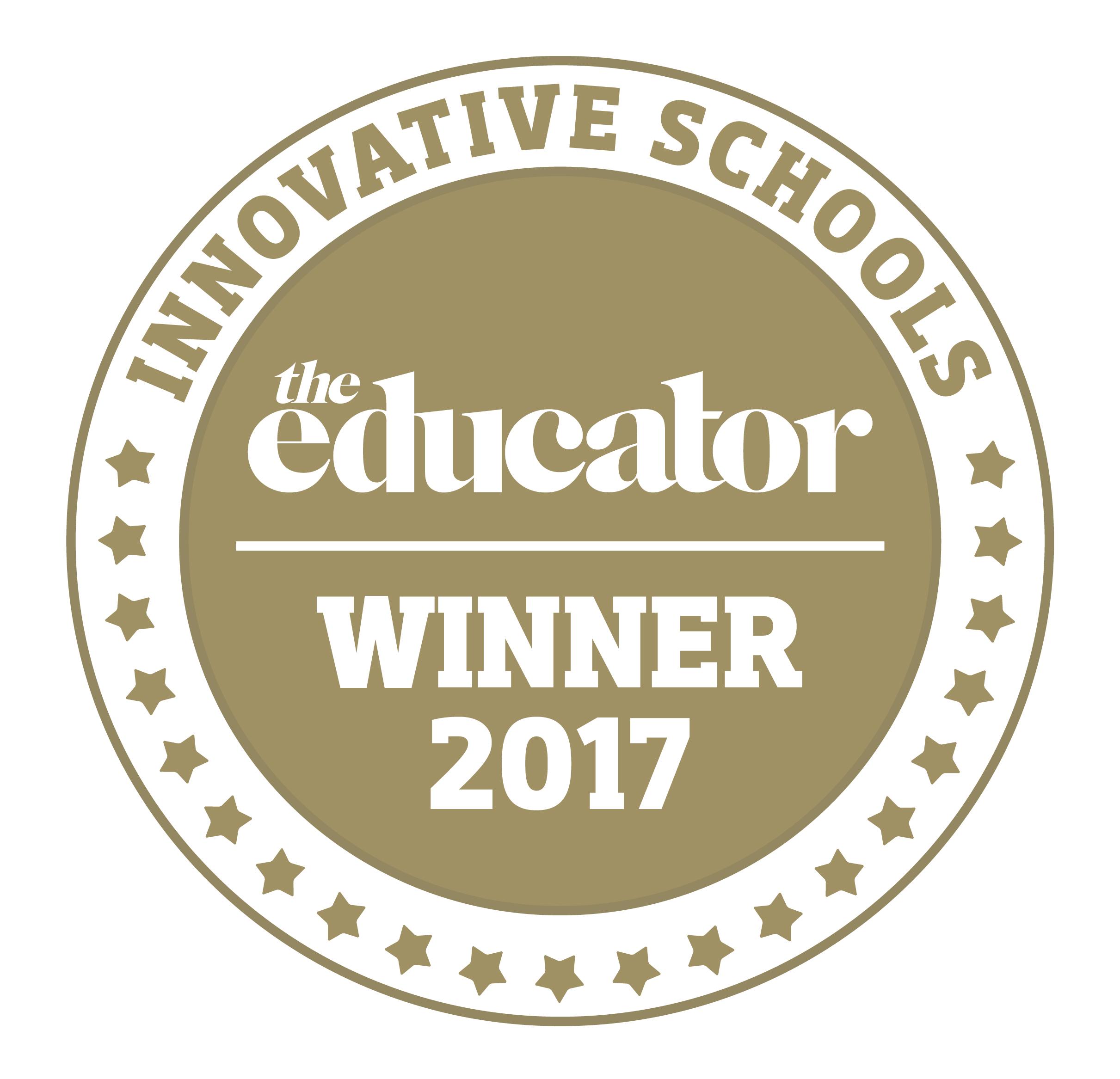 TE Innovative Schools medal.jpg