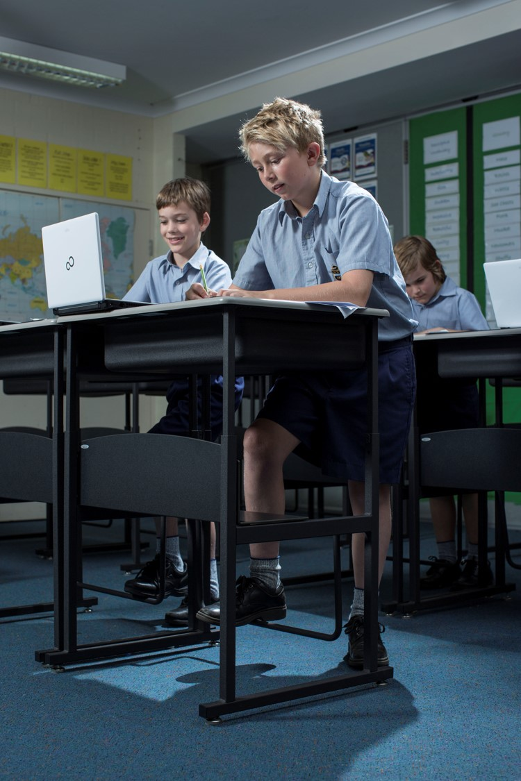 Standing desks.jpg