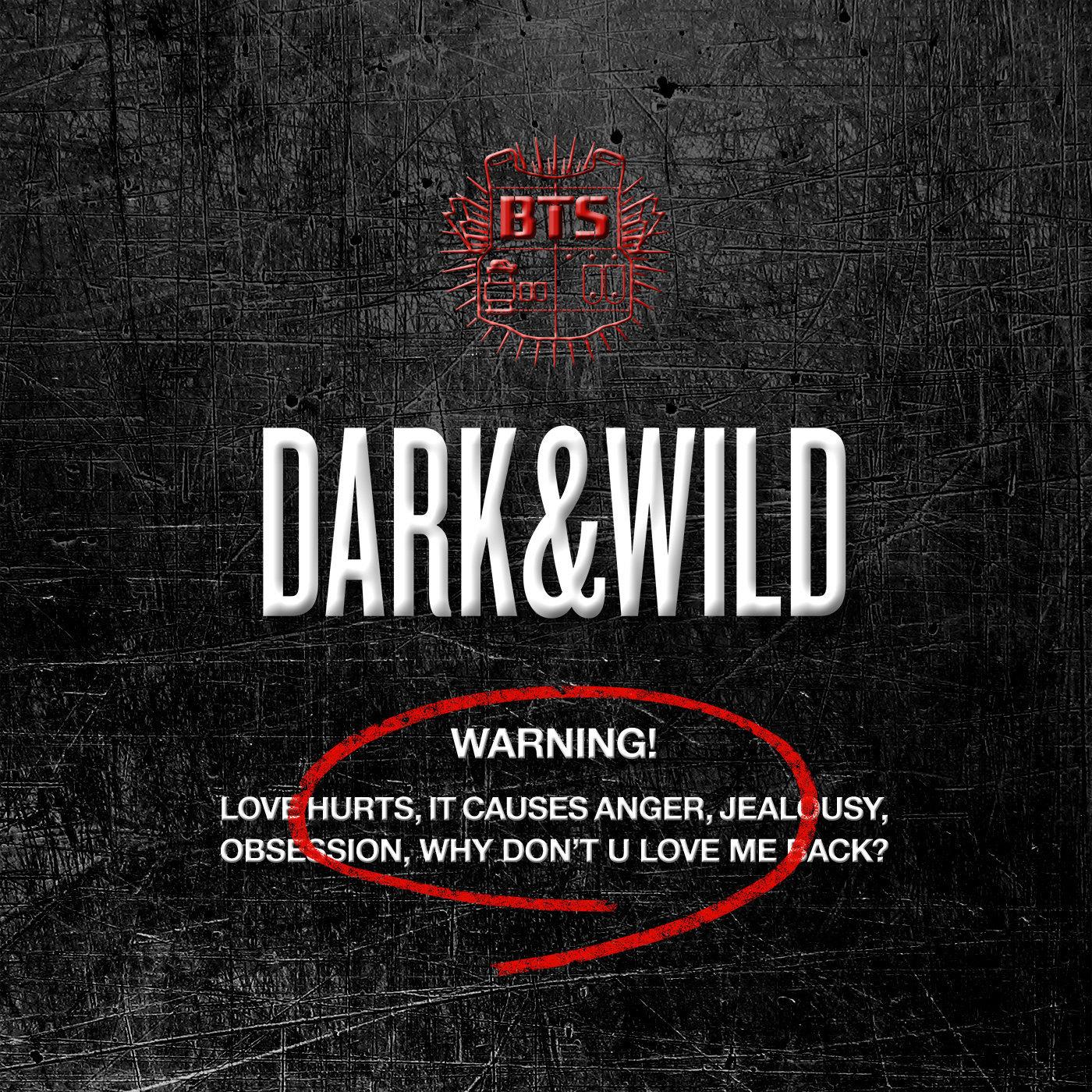 BTS_Dark_&_Wild_cover_art.png