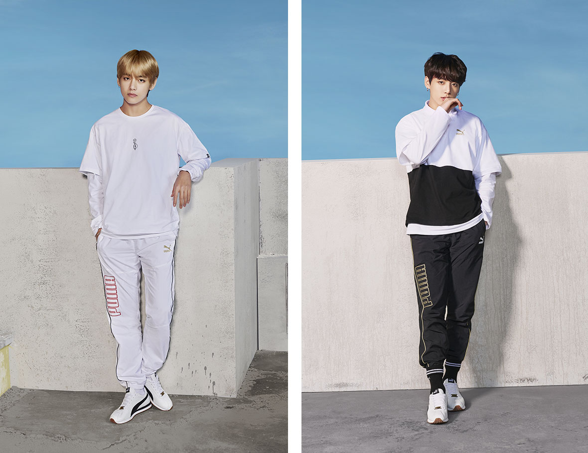 img_bts_campaign_lookbook06_2.jpg