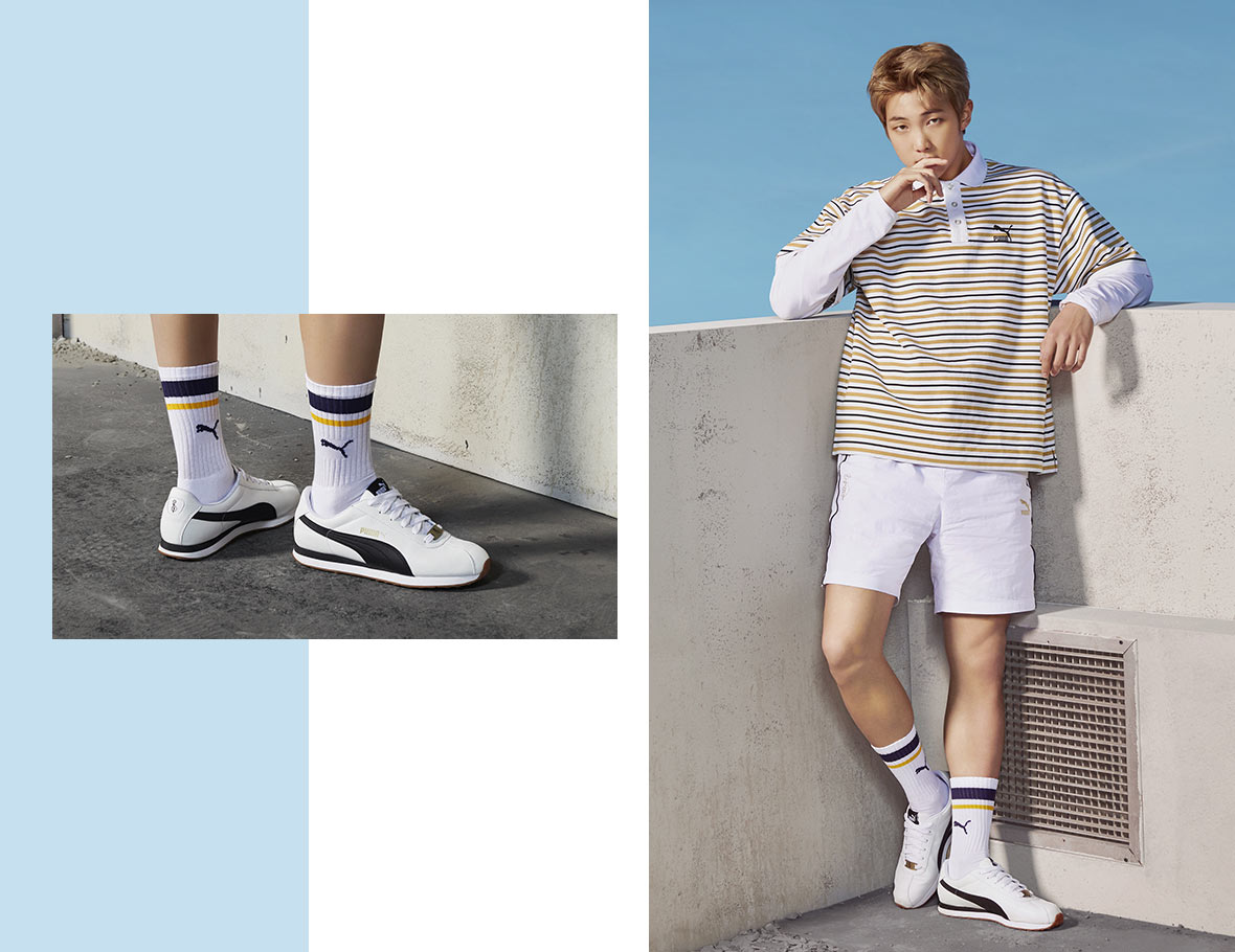 img_bts_campaign_lookbook04.jpg