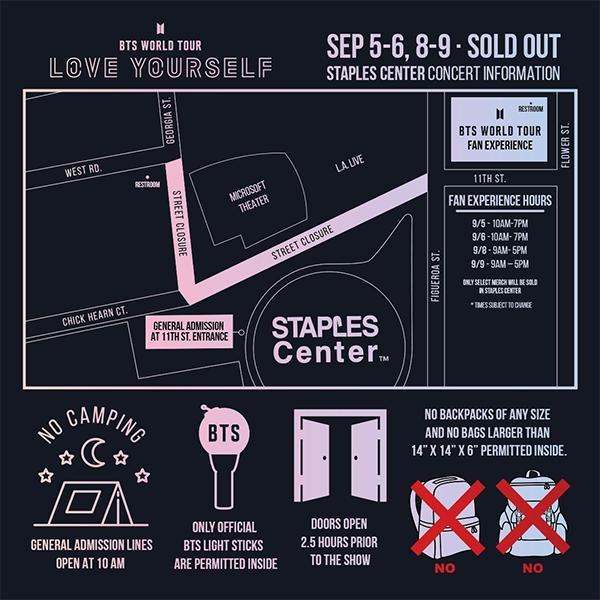 BTS-2018-infographic-copy-c74fa303d8.png