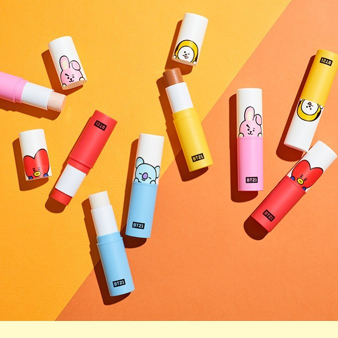 BT21-Sticks.jpg
