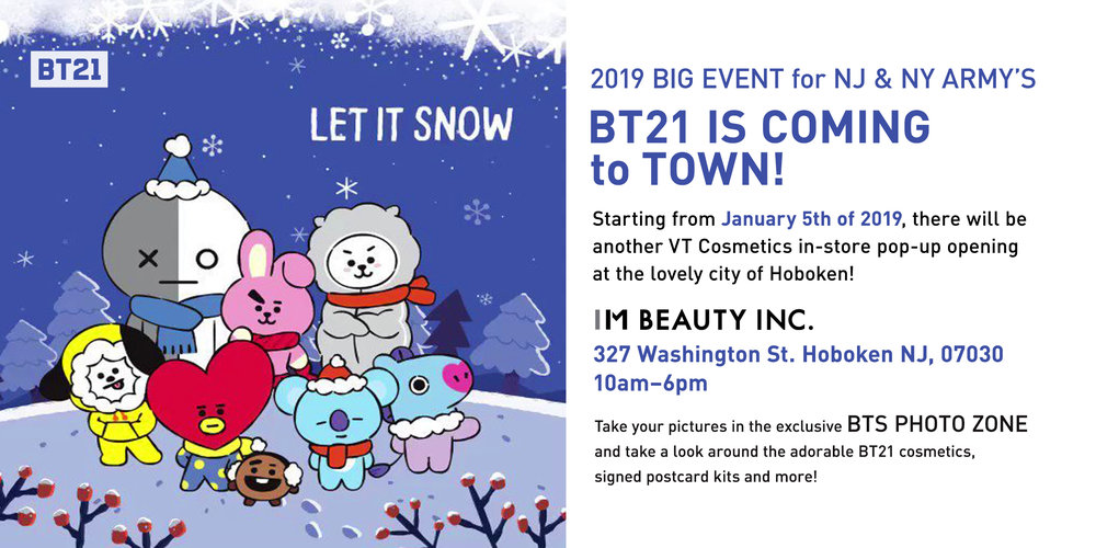 BT21_IMB_poster_121518+copy.jpg