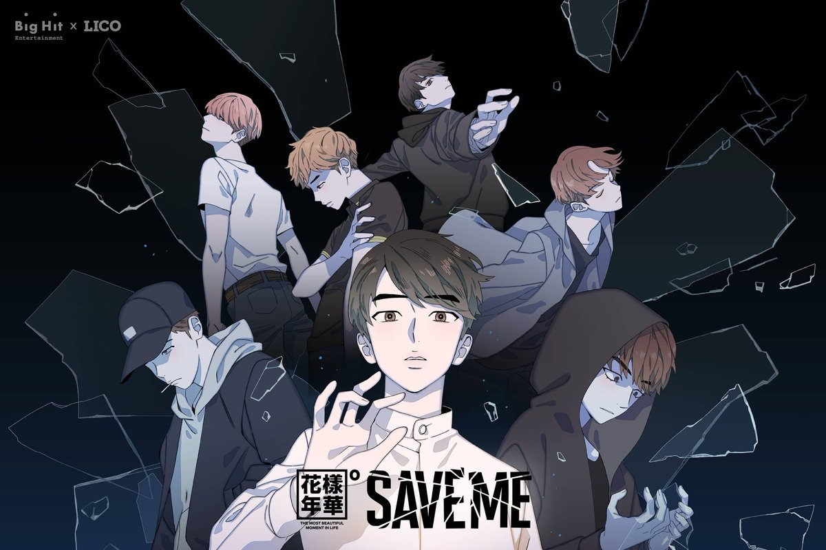 Save_Me_Webtoon.jpg