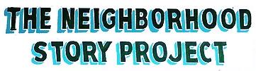 NeighborhoodStoryProject.png