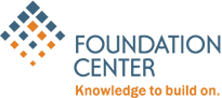 fc_logo_orange.png