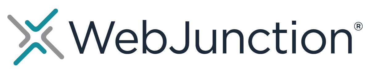 webjunction-2016-logo.jpg