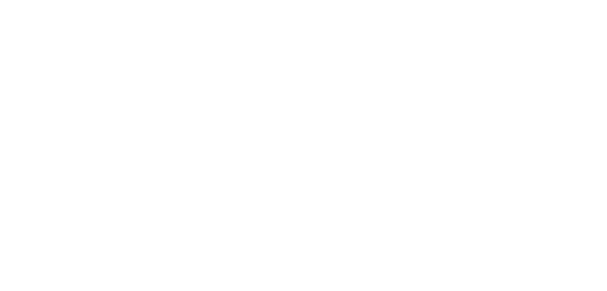 Our Club. Our Community
