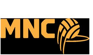 MNC_logo_300px.png