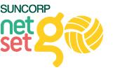 sponsor_NetSetGo.png