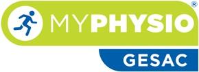 my physio GESAC