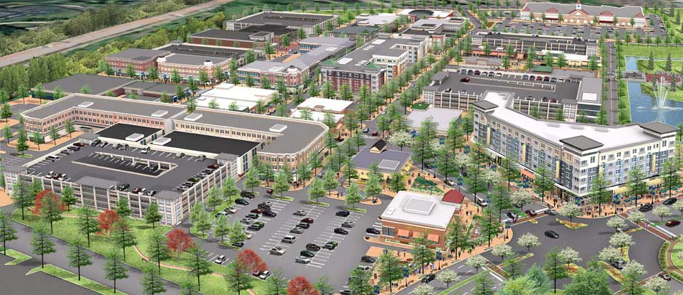 Zoning and Land Use Disputes - The beneficiary of a precedent setting inverse spot zoning case before the Pennsylvania Supreme Court, our client was seeking compensation for the market value of a property that had been illegally zoned for decades. Located adjacent to one of the largest regional malls in the United States, rather, than being limited to a single family residential or recreational use, the Court ordered approval of a substantial mixed use development.Evaluated the market feasibility and potential absorption of 1 million square feet of retail space in a lifestyle configuration, 3,000 residential units and 220,000 square feet of office space.Analyzed the ability of the site and site infrastructure to support the proposed development plan within the context of its built environment;Determined the highest and best use and market value of a fee simple interest in the subject property;Analyzed the property characteristics relative to the other land parcels that were also located in the same zoning district to determine if the property was similarly situated.