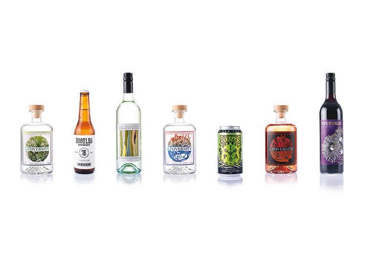 Bottle-A5.jpg