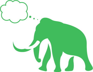 Mammoth Thoughts (Blog Logo).png