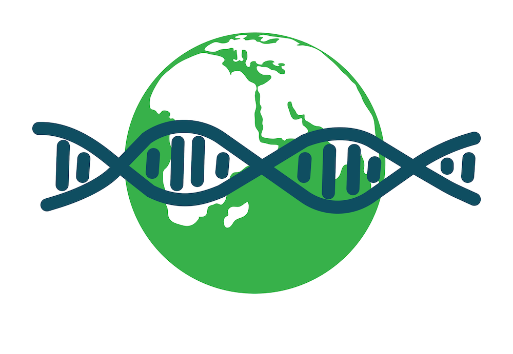 We hope to make CRISPR diagnostics tools accessible to people all over the globe. This will enable farmers from all walks of life to apply modern genomics knowledge to farming.